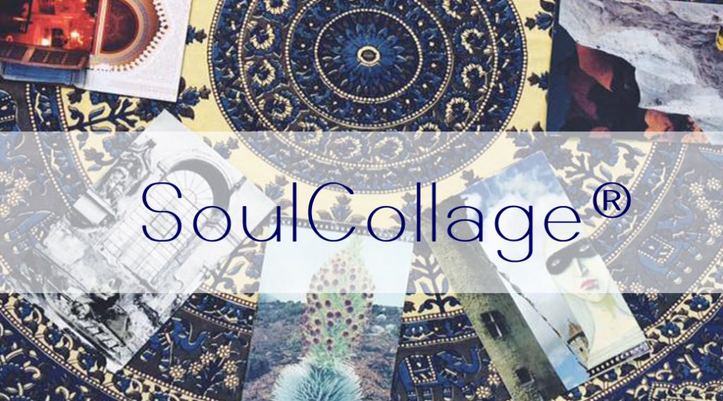 SoulCollage