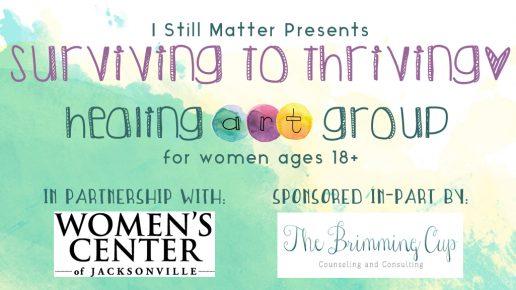 New Women's Group