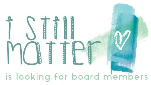 ISM is Looking for Board Members